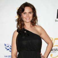 An emily deschanel picture
