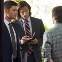 Supernatural-siblings-pic