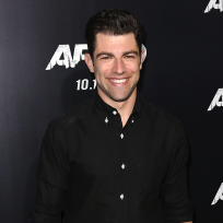 Max Greenfield or Simon Cowell: Which Fox Star Do You Love More?