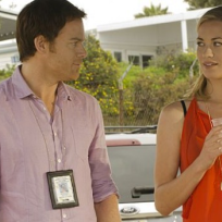 Dexter-and-hannah-scene