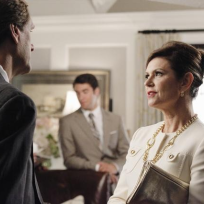 Wendy-crewson-on-revenge