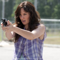 Lori-with-a-gun