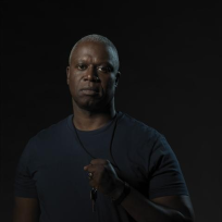 Andre-braugher-promo-pic
