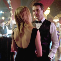 Aiden and Emily Pic