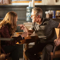 Arguing with beckett
