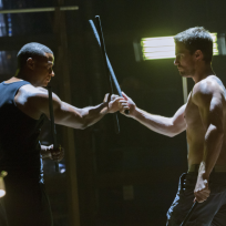 Diggle-vs-arrow