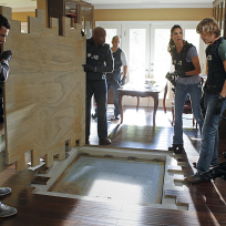 Kensi-and-deeks-investigate