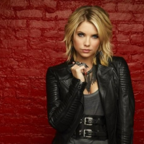 Ashley Benson Promotional Pic