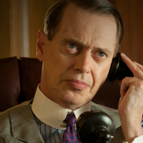 Nucky-makes-a-request