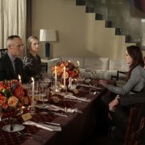 Gossip-girl-thanksgiving