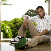 Tristan wilds promo picture