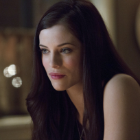 Jessica De Gouw as Helena