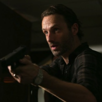 Rick-with-a-gun