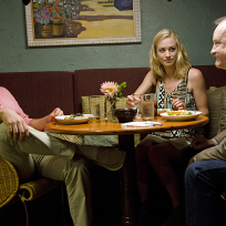 With-hannahs-dad