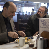 F-murray-abraham-on-homeland