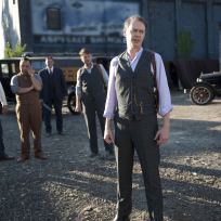 Boardwalk-empire-season-3-finale-scene