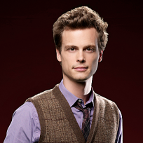 Matthew-gray-gubler-for-criminal-minds