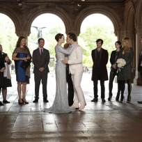 Chuck-and-blair-wedding-photo
