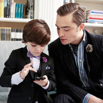 Chuck-bass-and-son