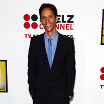 Danny Pudi Photo