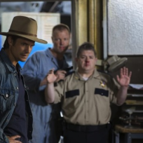 Justified-season-4-premiere-pic