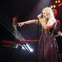 Sing-it-scarlett