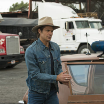 Justified-season-premiere-photo