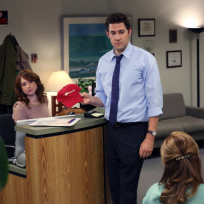 Jim-halpert-on-the-office