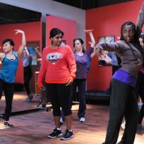 Mindys-dance-class