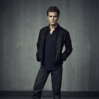 Paul-wesley-for-the-vampire-diaries