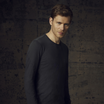 Joseph-morgan-pic