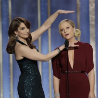 Tina-fey-and-amy-poehler