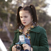 Young-abby-on-ncis