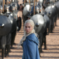 Daenerys-targaryen-on-season-3