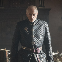 Tywin Lannister Photo