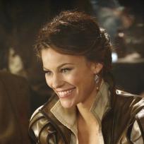Cassidy Freeman as Jack