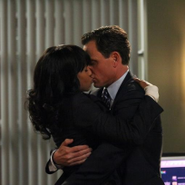 Olivia-and-fitz-on-scandal
