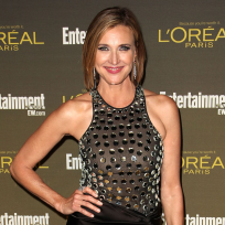 Brenda Strong Pic