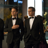 Suits season 2 finale photo