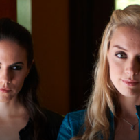Which is your favorite Tamsin?