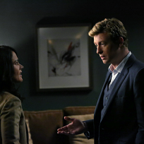 Jane Confesses to Lisbon