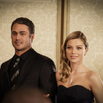 Severide-and-shay