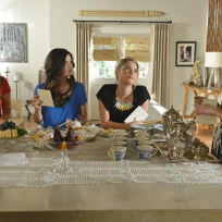 Pretty-little-liars-season-3-photo
