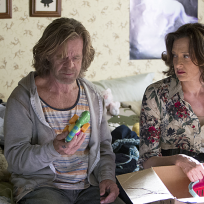 Frank-gallagher-and-sheila