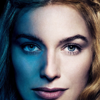Cersei Lannister Poster