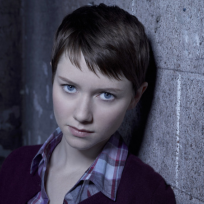 Valorie-curry-as-denise