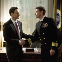 Scott-foley-on-scandal