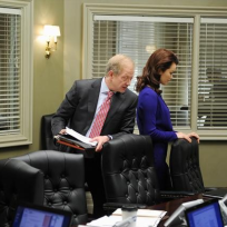 Cyrus-and-mellie-pic