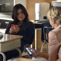 Pretty-little-liars-finale-scene