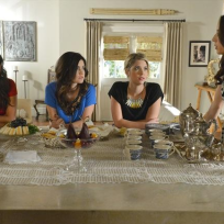 The-pretty-little-liars
